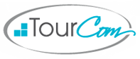 logo_tourcom
