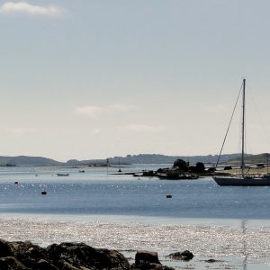 mouillage-scilly